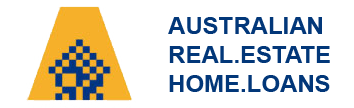 Australian Real Estate Home Loans