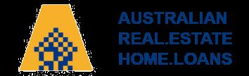 Australian Real Estate Home Loans